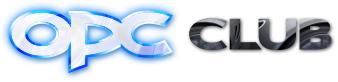 post_logo.jpg
