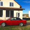 BMW E30 325i cabrio #2